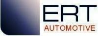 Ert Group Automotive